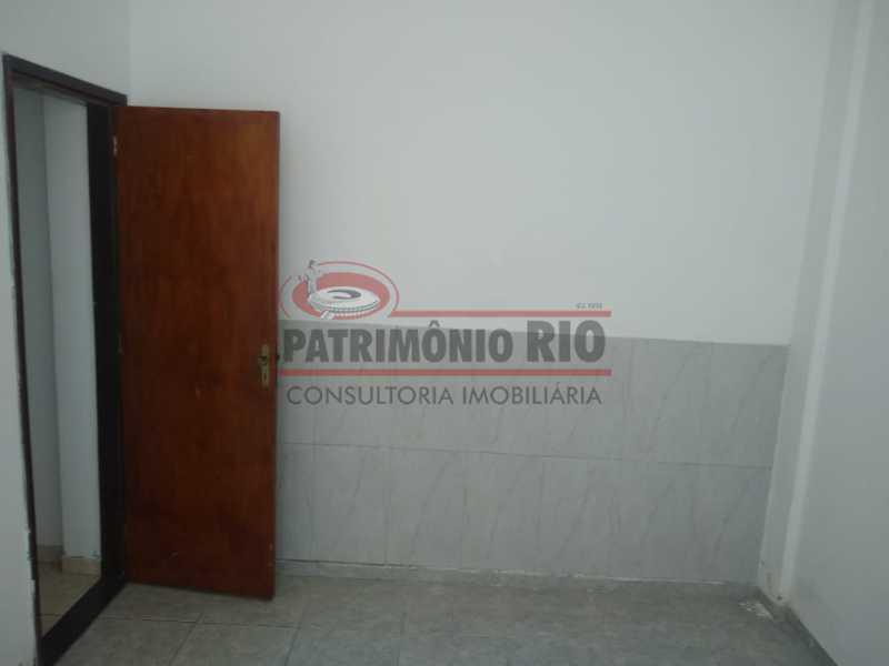Drumond3 - Apartamento 2 quartos à venda Olaria, Rio de Janeiro - R$ 199.000 - PAAP23887 - 11