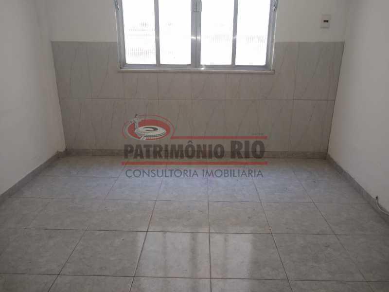 Drumond4 - Apartamento 2 quartos à venda Olaria, Rio de Janeiro - R$ 199.000 - PAAP23887 - 12