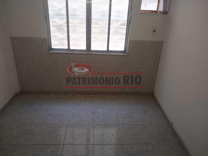 Drumond5 - Apartamento 2 quartos à venda Olaria, Rio de Janeiro - R$ 199.000 - PAAP23887 - 13