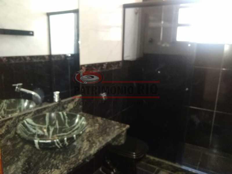 Drumond6 - Apartamento 2 quartos à venda Olaria, Rio de Janeiro - R$ 199.000 - PAAP23887 - 8