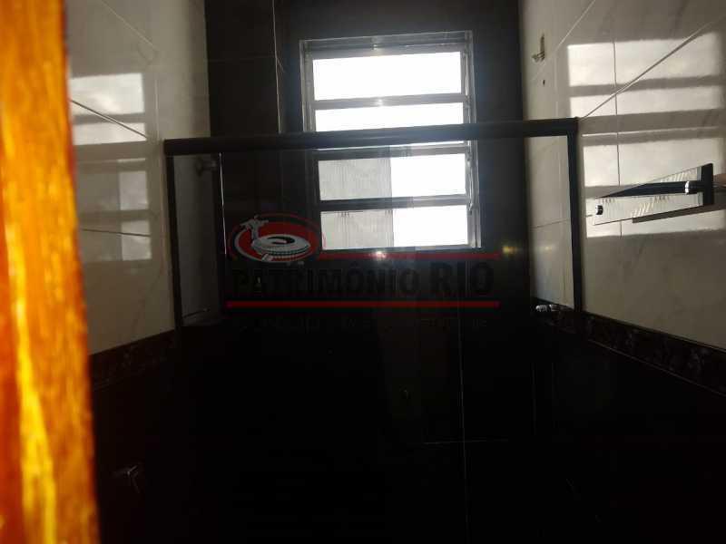 Drumond7 - Apartamento 2 quartos à venda Olaria, Rio de Janeiro - R$ 199.000 - PAAP23887 - 10
