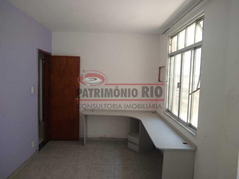 Drumond8 - Apartamento 2 quartos à venda Olaria, Rio de Janeiro - R$ 199.000 - PAAP23887 - 14