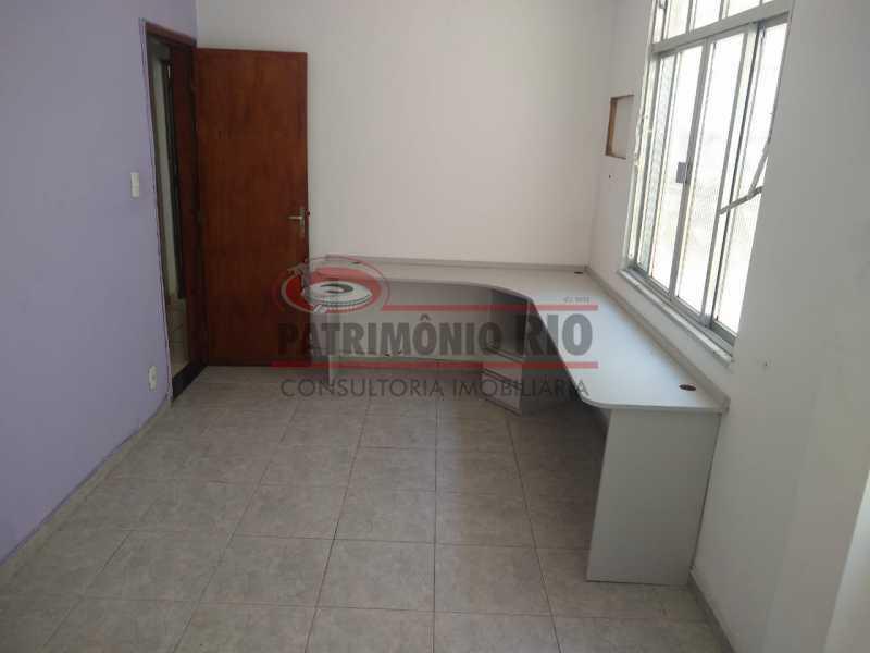 Drumond9 - Apartamento 2 quartos à venda Olaria, Rio de Janeiro - R$ 199.000 - PAAP23887 - 15