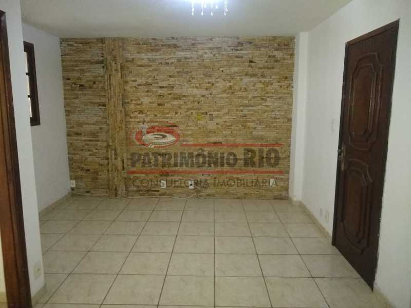 Drumond19 - Apartamento 2 quartos à venda Olaria, Rio de Janeiro - R$ 199.000 - PAAP23887 - 6