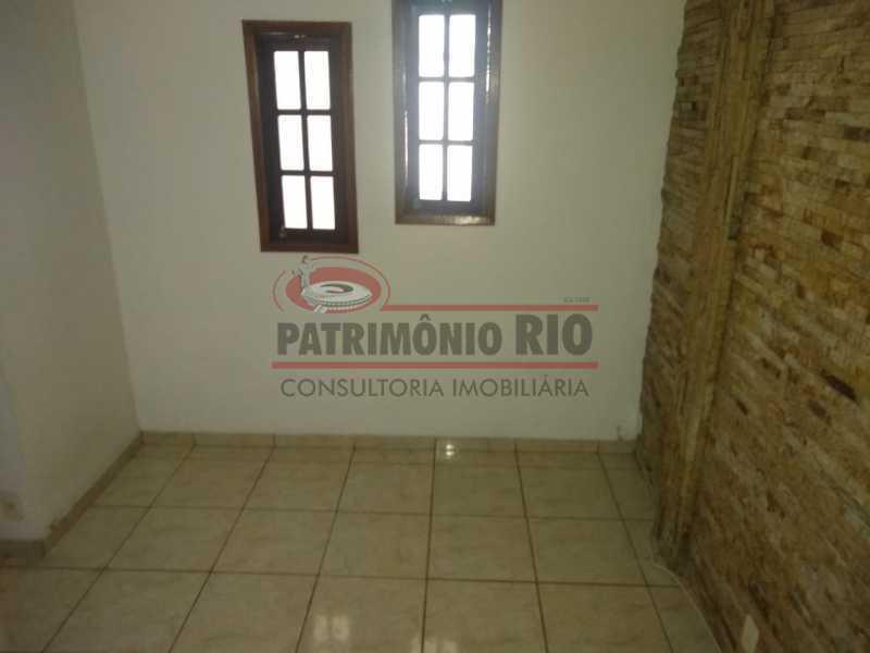 Drumond12 - Apartamento 2 quartos à venda Olaria, Rio de Janeiro - R$ 199.000 - PAAP23887 - 21