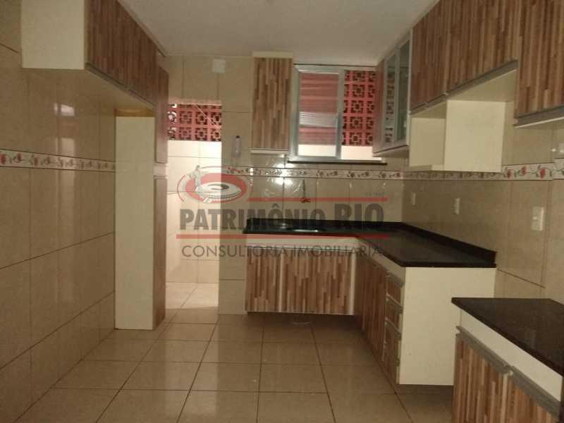 Drumond22 - Apartamento 2 quartos à venda Olaria, Rio de Janeiro - R$ 199.000 - PAAP23887 - 18