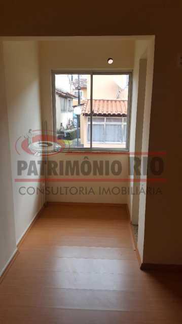1 - Ótima Casa 2qtos Pavuna - PACN20126 - 13