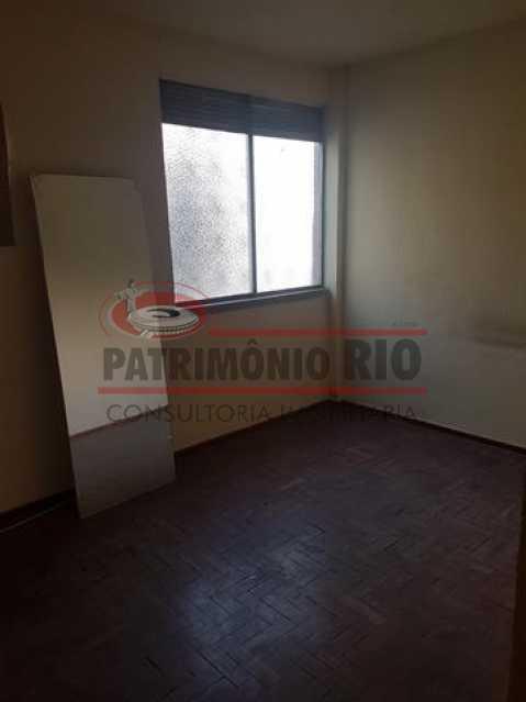 20200904_161839 - Apartamento 2quartos ao lado do Metro - PAAP23903 - 8