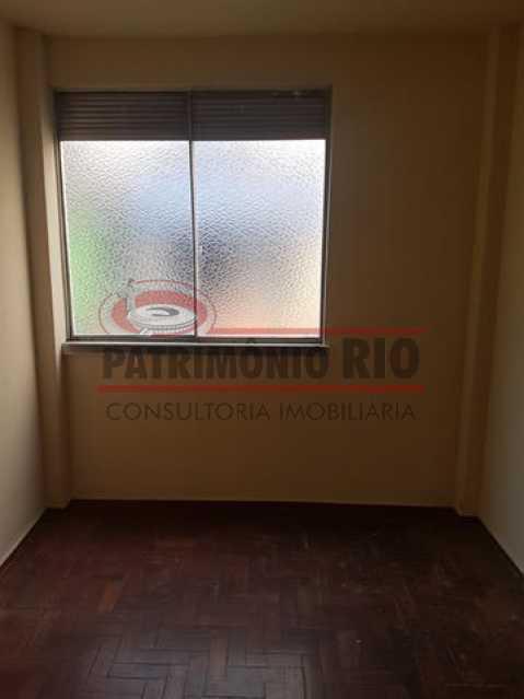 20200904_161901 - Apartamento 2quartos ao lado do Metro - PAAP23903 - 7
