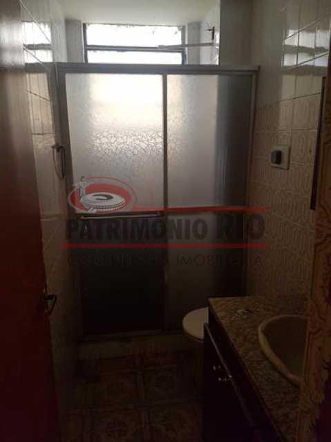 20200904_162005 - Apartamento 2quartos ao lado do Metro - PAAP23903 - 15