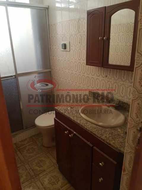 20200904_162011 - Apartamento 2quartos ao lado do Metro - PAAP23903 - 16