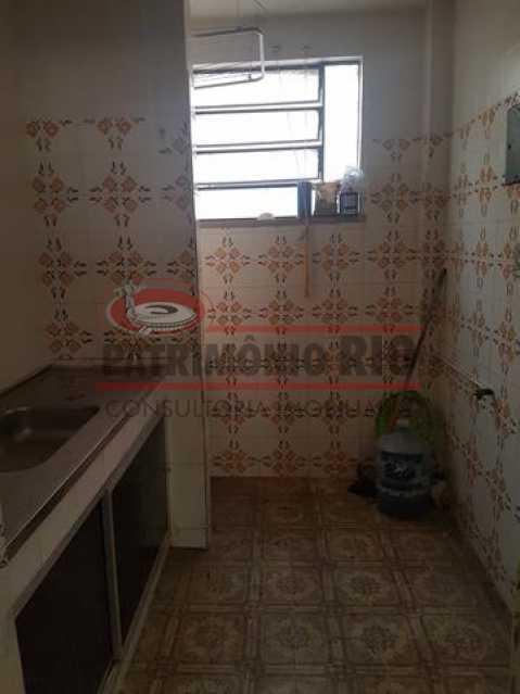 20200904_162025 - Apartamento 2quartos ao lado do Metro - PAAP23903 - 17