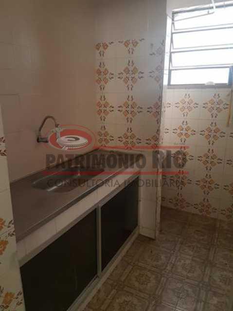 20200904_162036 - Apartamento 2quartos ao lado do Metro - PAAP23903 - 18