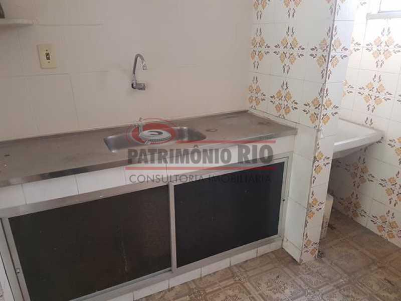 20200904_162048 - Apartamento 2quartos ao lado do Metro - PAAP23903 - 19