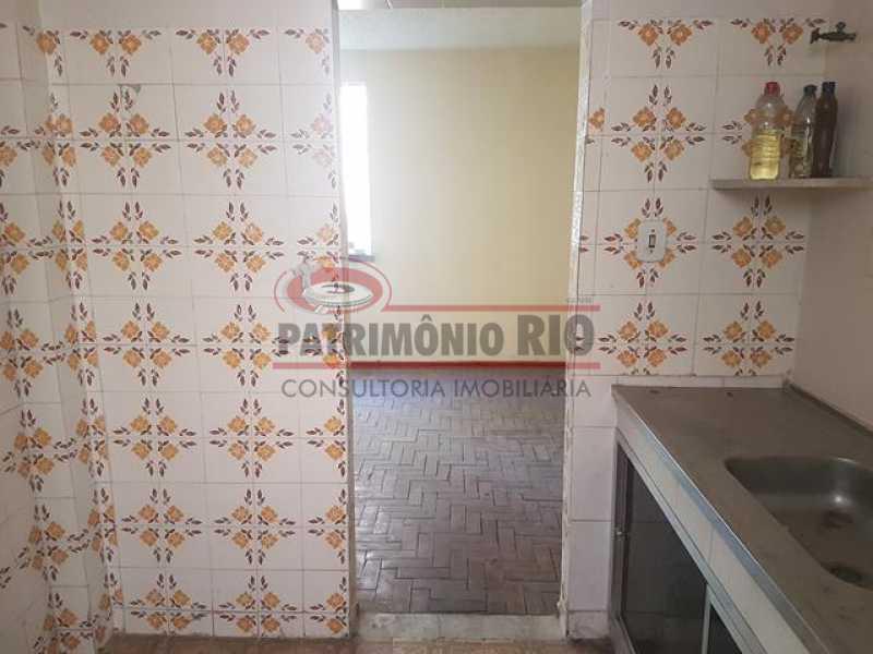 20200904_162114 - Apartamento 2quartos ao lado do Metro - PAAP23903 - 20