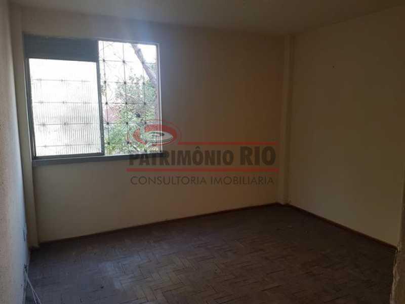 20200904_161712 - Apartamento 2quartos ao lado do Metro - PAAP23903 - 9