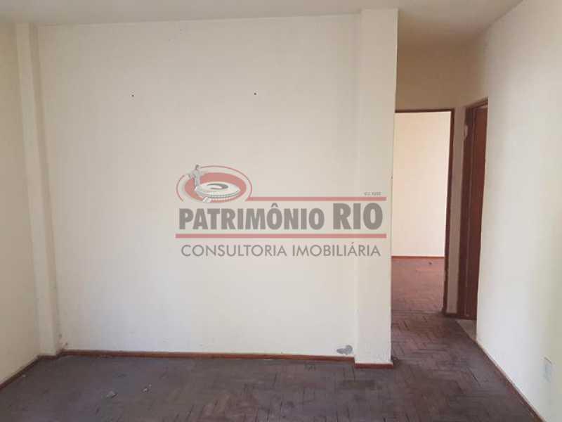 20200904_161720 - Apartamento 2quartos ao lado do Metro - PAAP23903 - 13