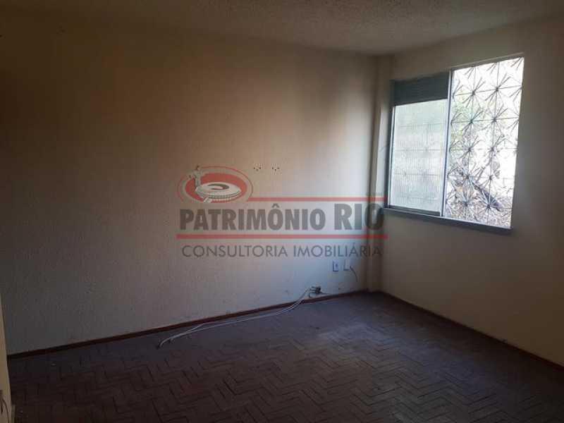 20200904_161730 - Apartamento 2quartos ao lado do Metro - PAAP23903 - 6