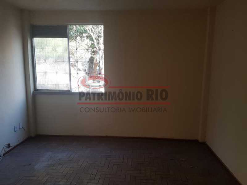 20200904_161738 - Apartamento 2quartos ao lado do Metro - PAAP23903 - 5