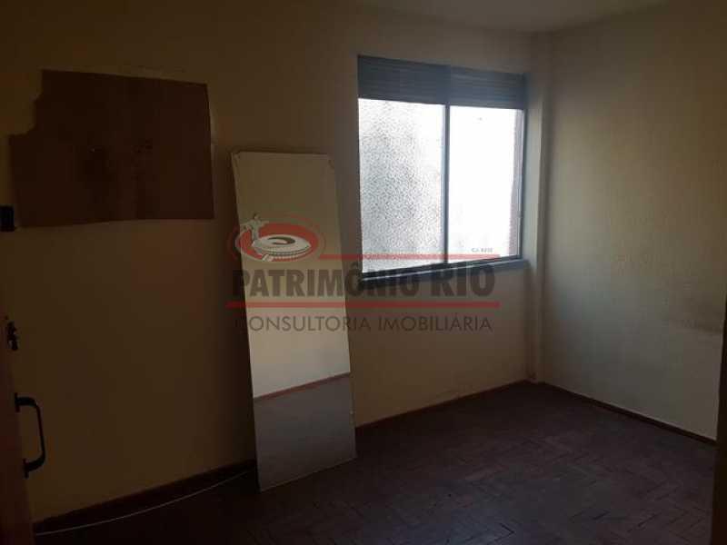 20200904_161812 - Apartamento 2quartos ao lado do Metro - PAAP23903 - 10