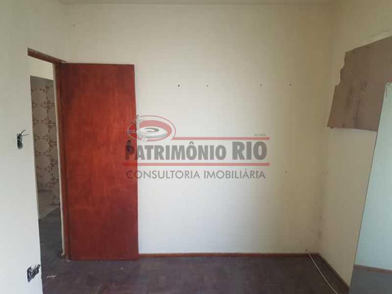 20200904_161822 - Apartamento 2quartos ao lado do Metro - PAAP23903 - 12