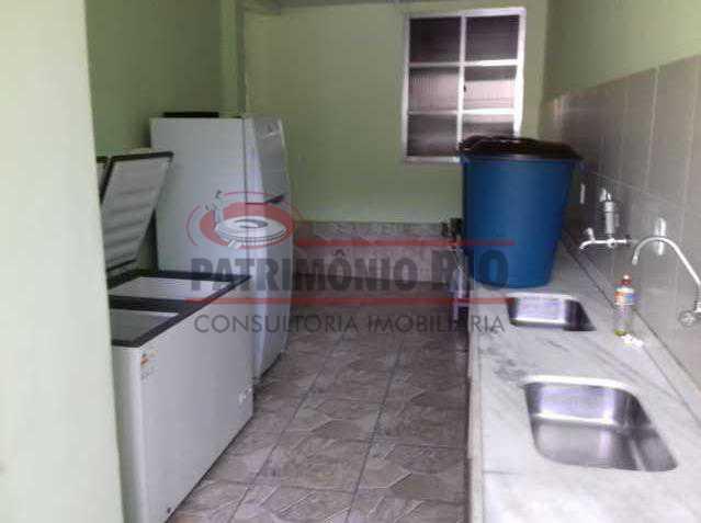 29 - Apartamento 2quartos ao lado do Metro - PAAP23903 - 27