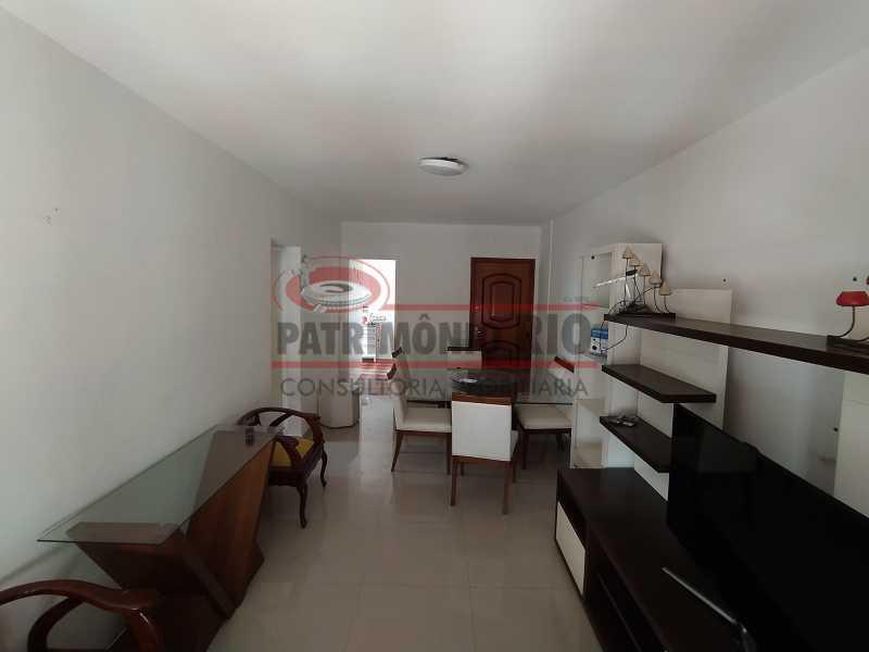 IMG_20200916_094617 - Apartamento de 2quartos próximo do Mercadão de Madureira - PAAP23905 - 7