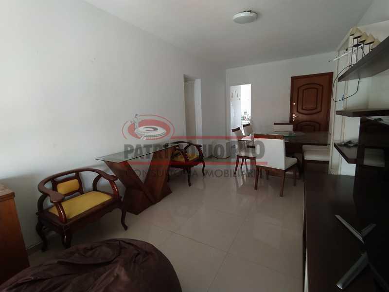 IMG_20200916_094628 - Apartamento de 2quartos próximo do Mercadão de Madureira - PAAP23905 - 9