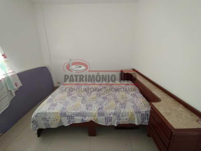 IMG_20200916_094643 - Apartamento de 2quartos próximo do Mercadão de Madureira - PAAP23905 - 10