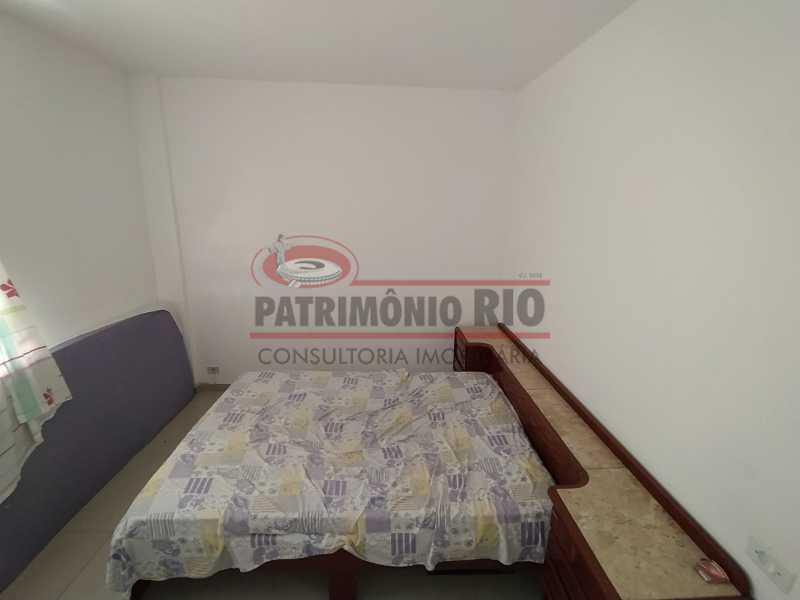 IMG_20200916_094647 - Apartamento de 2quartos próximo do Mercadão de Madureira - PAAP23905 - 11