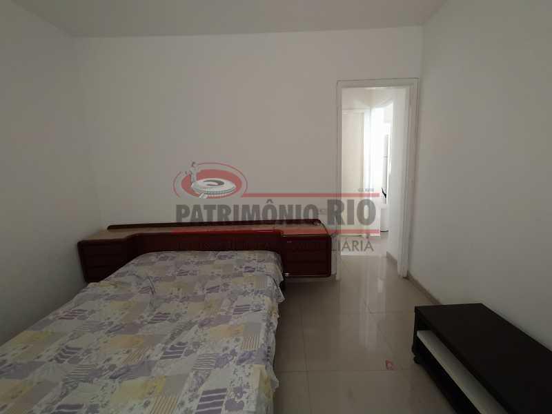 IMG_20200916_094657 - Apartamento de 2quartos próximo do Mercadão de Madureira - PAAP23905 - 12