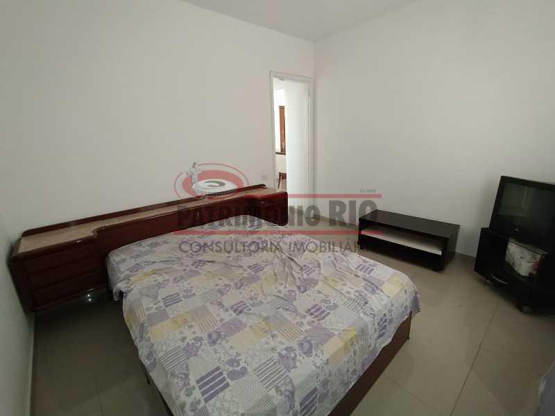 IMG_20200916_094707 - Apartamento de 2quartos próximo do Mercadão de Madureira - PAAP23905 - 13