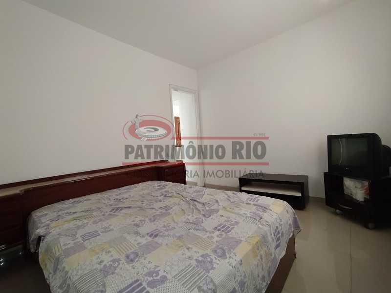 IMG_20200916_094712 - Apartamento de 2quartos próximo do Mercadão de Madureira - PAAP23905 - 14