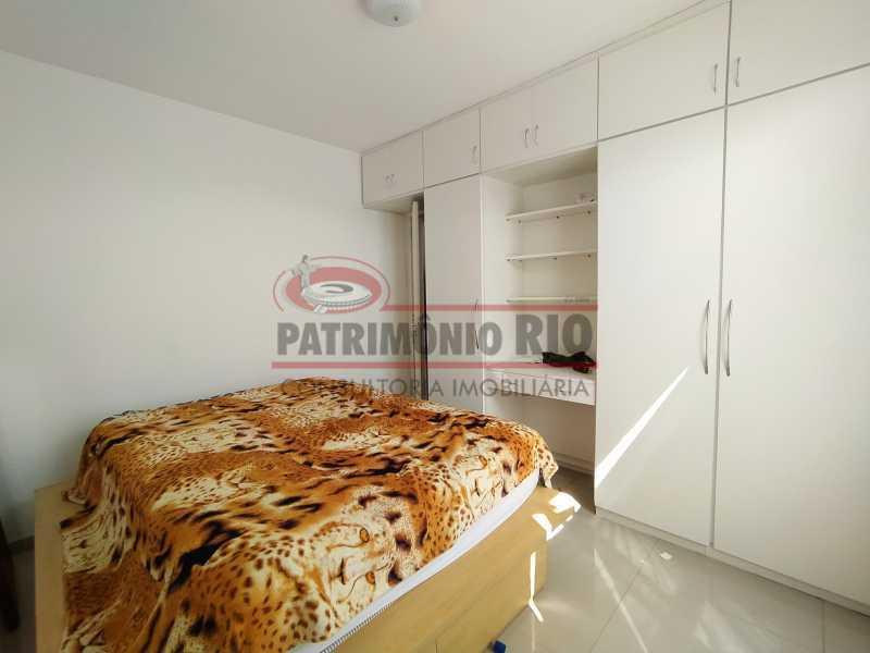 IMG_20200916_094801 - Apartamento de 2quartos próximo do Mercadão de Madureira - PAAP23905 - 16
