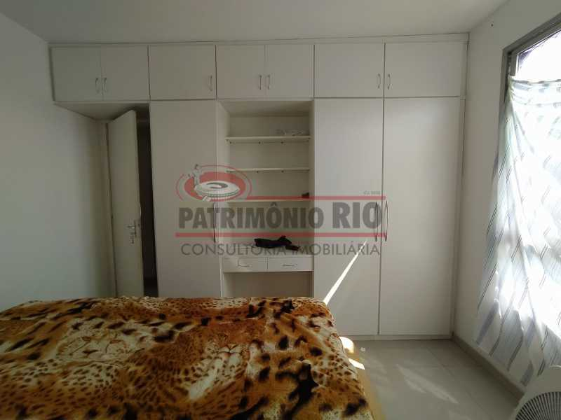 IMG_20200916_094810 - Apartamento de 2quartos próximo do Mercadão de Madureira - PAAP23905 - 17