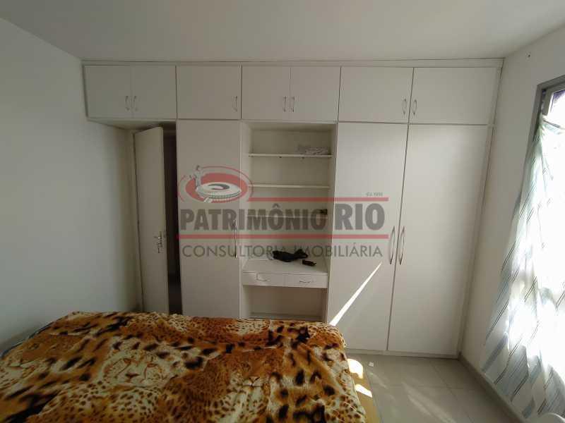 IMG_20200916_094814 - Apartamento de 2quartos próximo do Mercadão de Madureira - PAAP23905 - 18