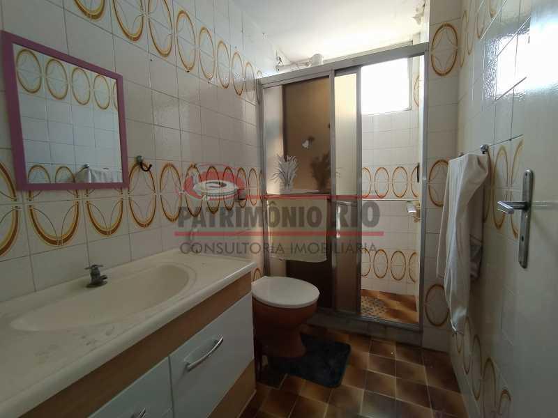 IMG_20200916_094912 - Apartamento de 2quartos próximo do Mercadão de Madureira - PAAP23905 - 21
