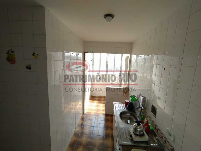 IMG_20200916_095009 - Apartamento de 2quartos próximo do Mercadão de Madureira - PAAP23905 - 22