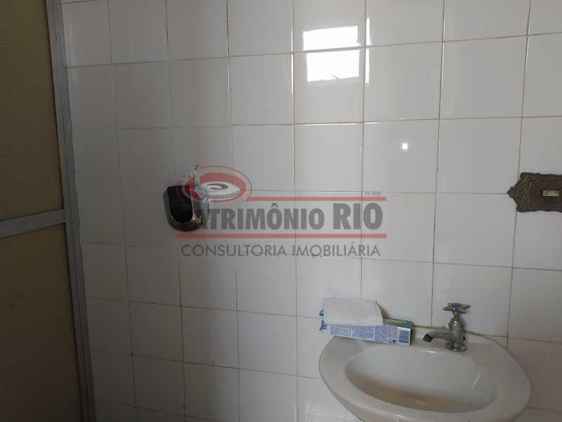 IMG_20200916_095120 - Apartamento de 2quartos próximo do Mercadão de Madureira - PAAP23905 - 26