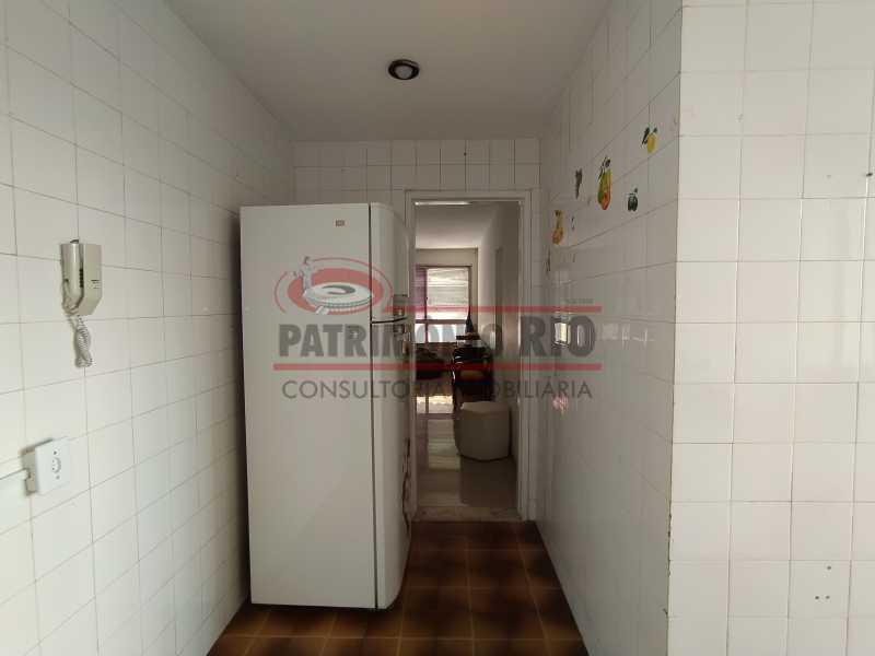 IMG_20200916_095242 - Apartamento de 2quartos próximo do Mercadão de Madureira - PAAP23905 - 31