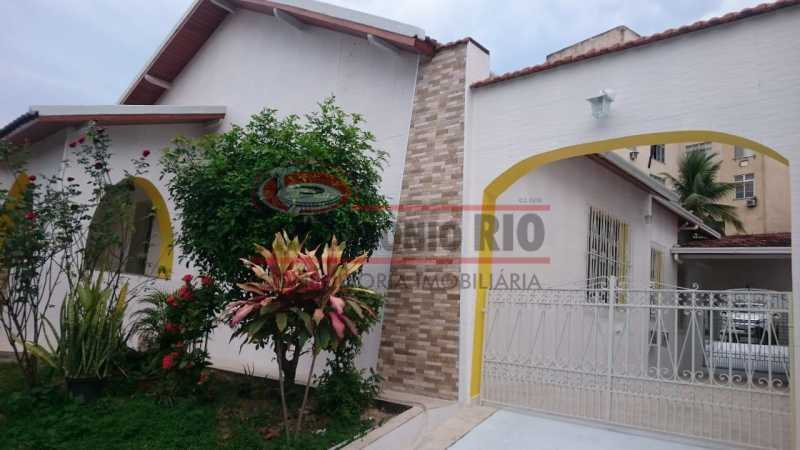 IMG-20190205-WA0004 - 4Quartos Cachambi / 6vagas / área externa - PACA40176 - 4