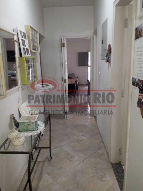 IMG-20190205-WA0024 - 4Quartos Cachambi / 6vagas / área externa - PACA40176 - 11