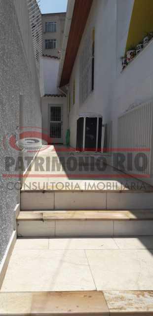 WhatsApp Image 2019-11-05 at 1 - 4Quartos Cachambi / 6vagas / área externa - PACA40176 - 26