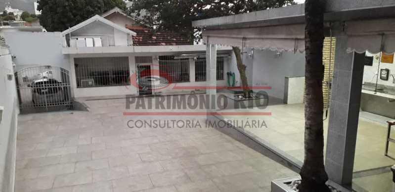 WhatsApp Image 2020-08-01 at 1 - 4Quartos Cachambi / 6vagas / área externa - PACA40176 - 28