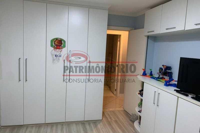 593f03c6b17ea5c9ec84d1149a01f6 - Apartamento 3qtos 150m² - Aroazes - PAAP30998 - 21