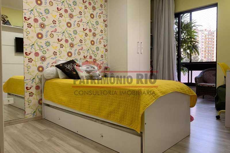 636ca4dfc36129d5b238cb422bd751 - Apartamento 3qtos 150m² - Aroazes - PAAP30998 - 22