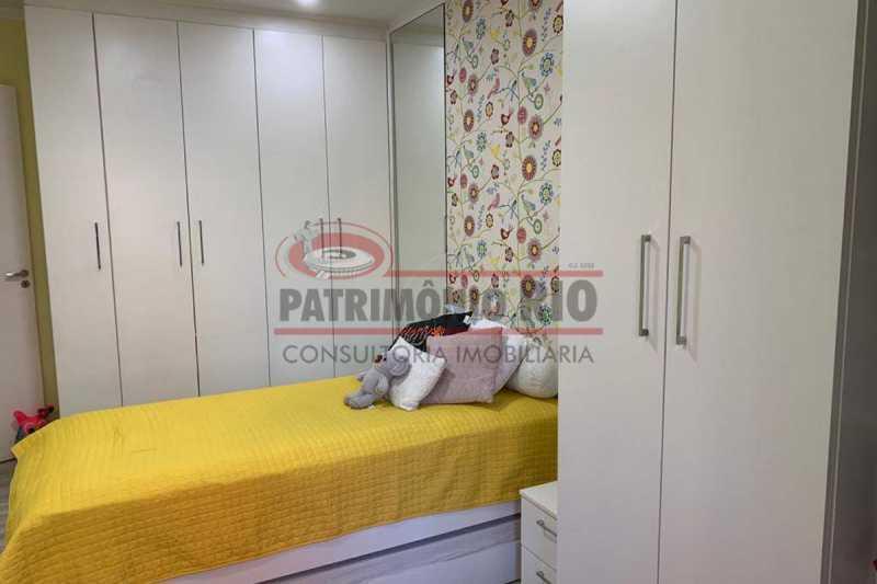 0a719afa33709308e0600427bcee68 - Apartamento 3qtos 150m² - Aroazes - PAAP30998 - 28