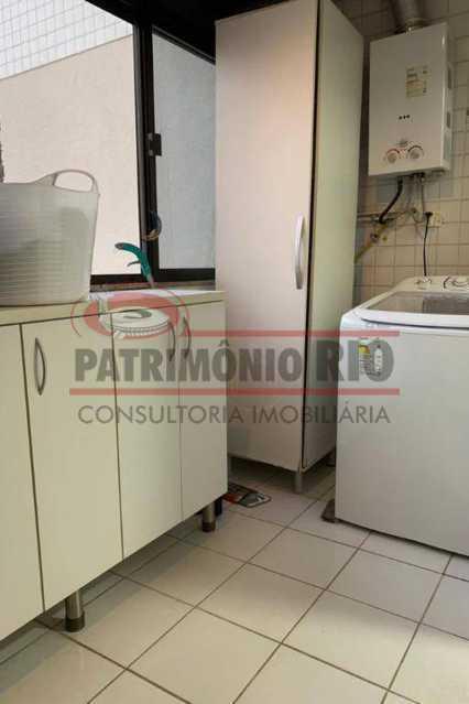 036064158d3fe4d646a33f3933f635 - Apartamento 3qtos 150m² - Aroazes - PAAP30998 - 13