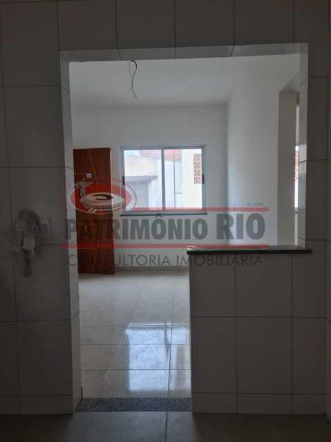 PHOTO-2020-09-19-13-36-40 - Apartamento 2 quartos em Rocha Miranda - PAAP23922 - 4