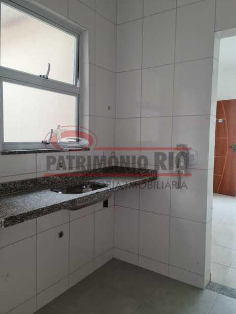 PHOTO-2020-09-19-13-36-41 - Apartamento 2 quartos em Rocha Miranda - PAAP23922 - 5